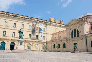 Museo Fesch